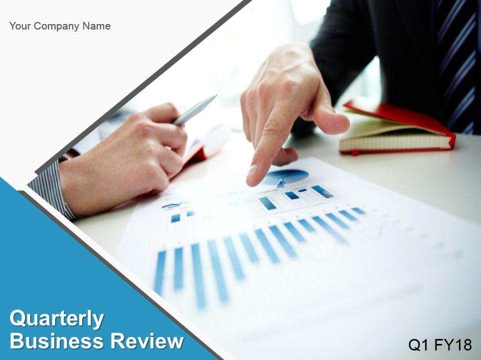 quarterly_business_review_powerpoint_presentation_slides_Slide01