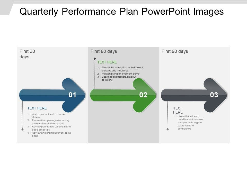 quarterly_performance_plan_powerpoint_images_Slide01