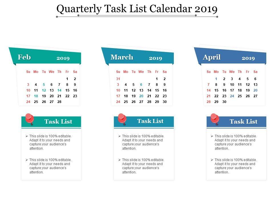 quarterly_task_list_calendar_2019_Slide01
