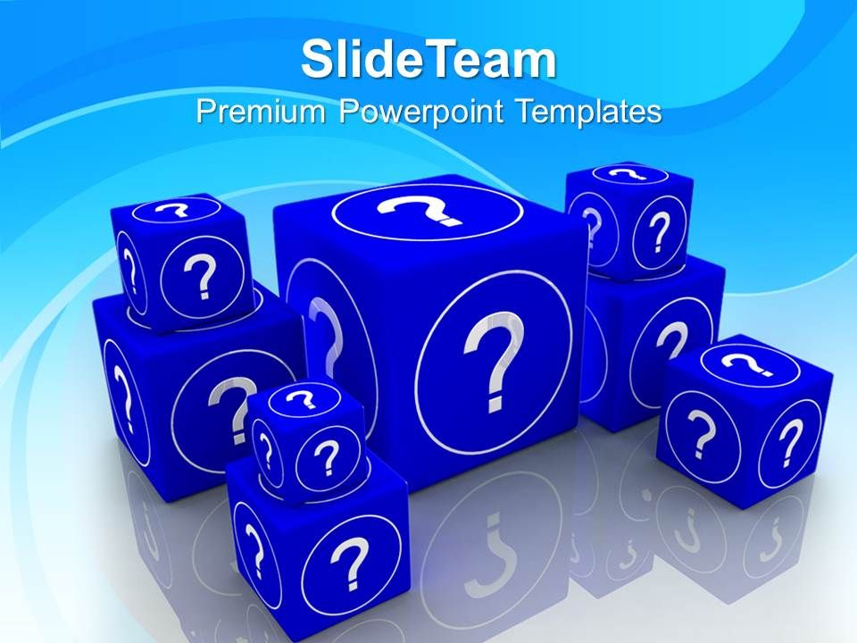 question_and_guessing_concept_business_powerpoint_templates_ppt_themes_and_graphics_Slide01
