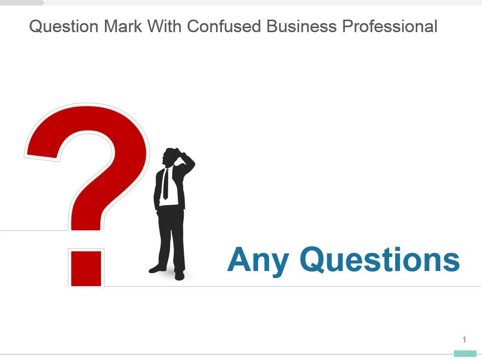 question_mark_with_confused_business_professional_ppt_layout_Slide01