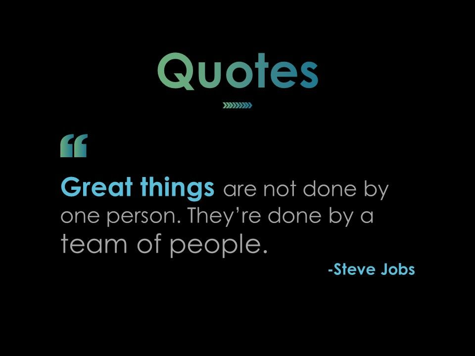 Quotes Sample Presentation For Thesis Ppt Powerpoint Presentation File  Portfolio | Graphics Presentation | Background For PowerPoint | PPT Designs  | Slide Designs