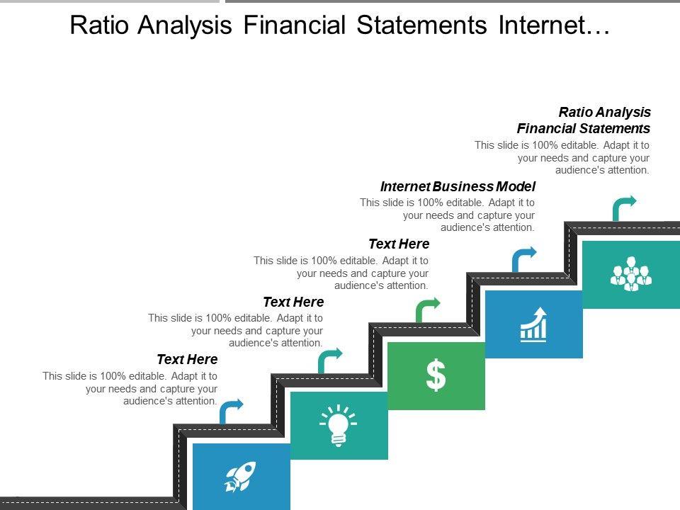 ratio_analysis_financial_statements_internet_business_model_performance_measurement_cpb_Slide01