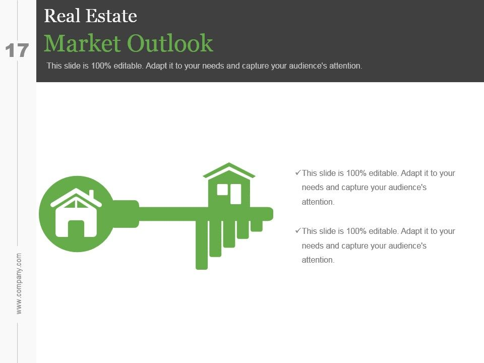 Real Estate Investment Business Plan Powerpoint Presentation