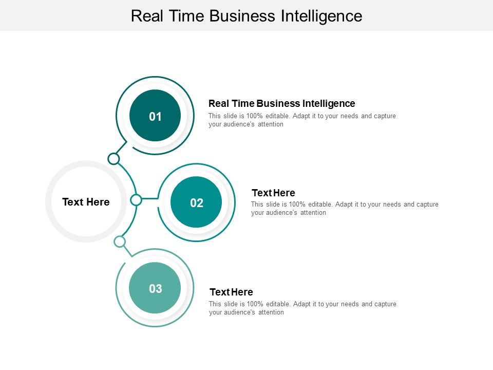 Real Time Business Intelligence Ppt Powerpoint Presentation Show Background  Image Cpb   PowerPoint Slide Template   Presentation Templates PPT Layout    Presentation Deck