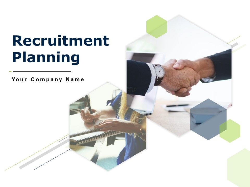 recruitment_planning_powerpoint_presentation_slides_Slide01