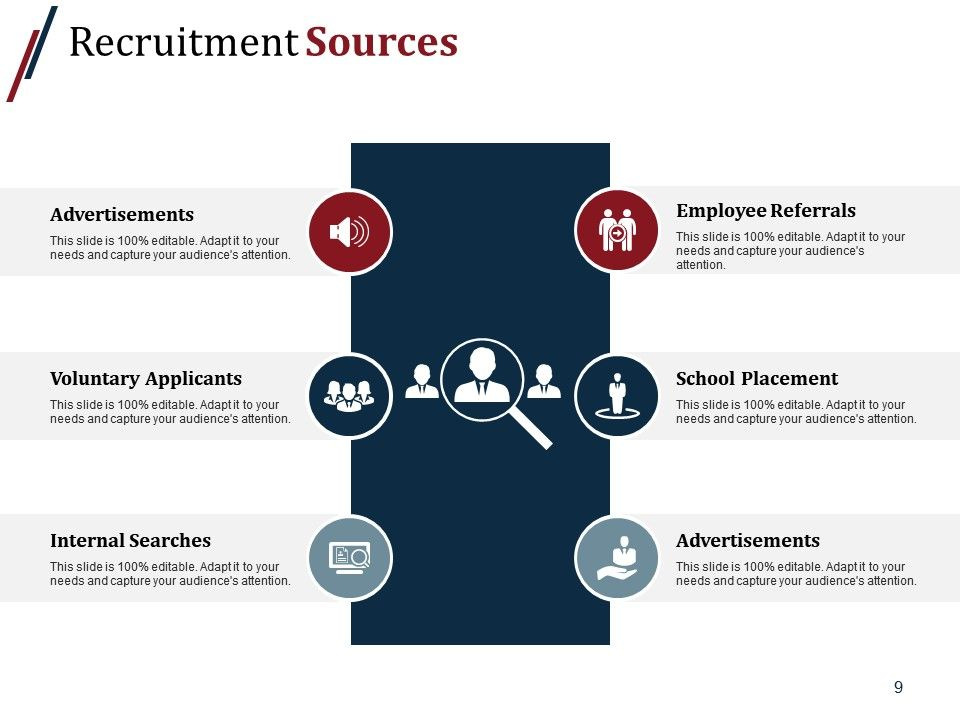recruitment_process_outsourcing_powerpoint_presentation_slides_Slide09.jpg