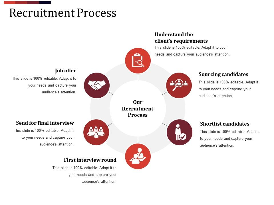 recruitment_process_ppt_example_file_Slide01