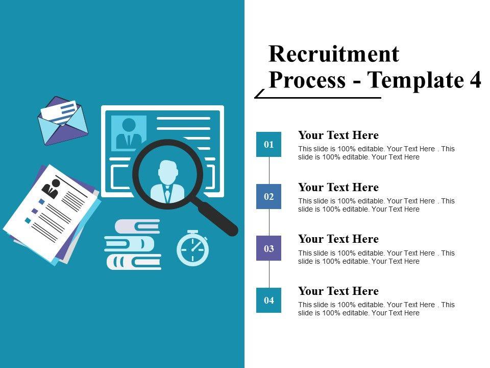 recruitment_process_ppt_professional_Slide01