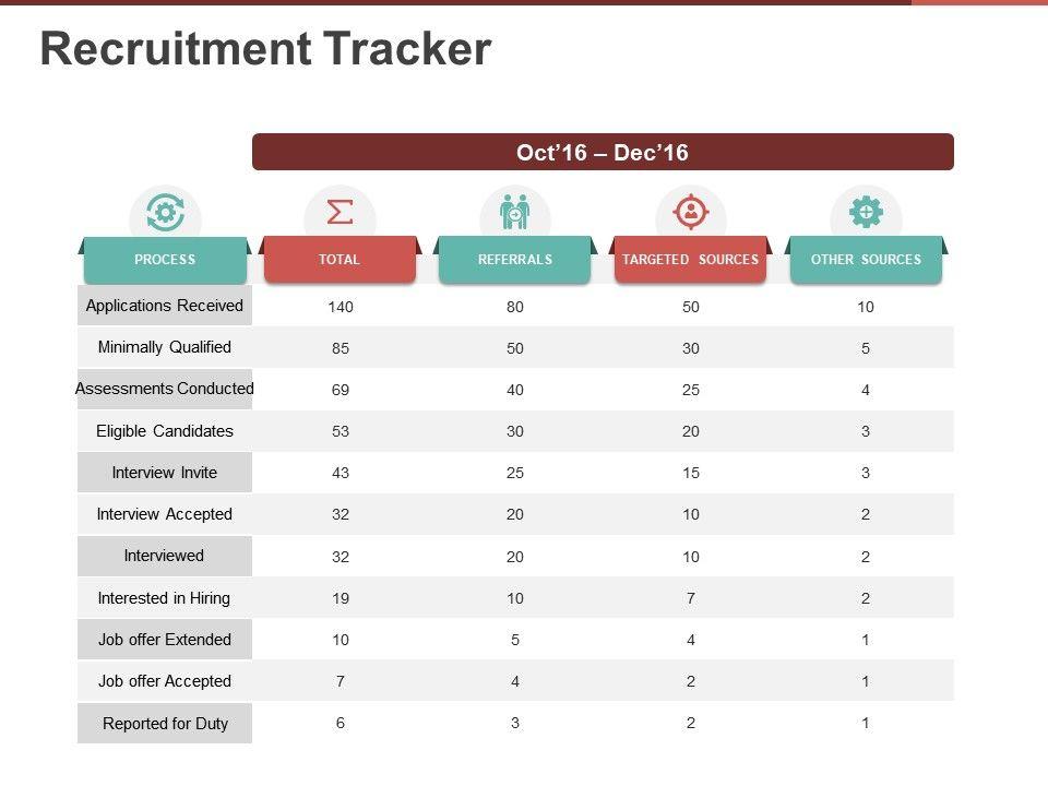 recruitment_tracker_presentation_backgrounds_Slide01