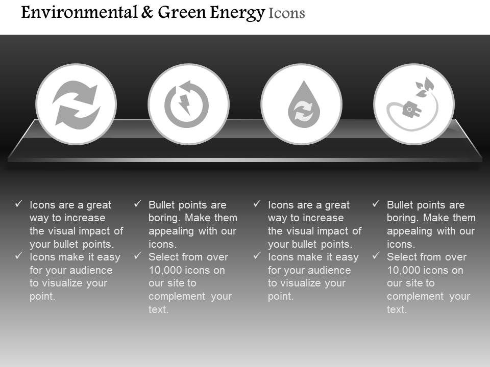 recycle_and_green_energy_icons_with_plug_and_water_safety_editable_icons_Slide01