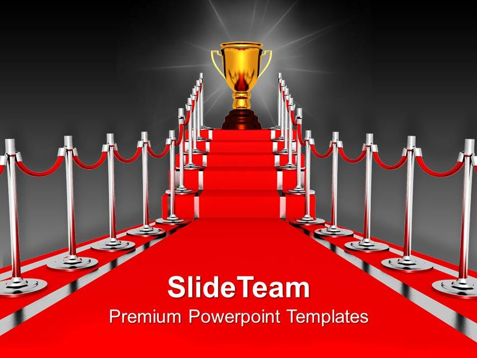 Red carpet award ceremony powerpoint templates ppt backgrounds for redcarpetawardceremonypowerpointtemplatespptbackgroundsforslides0113slide01 toneelgroepblik Image collections