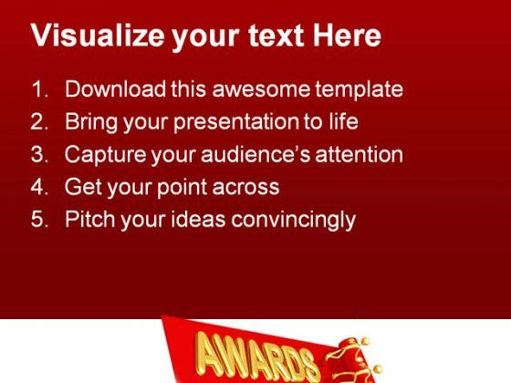Red carpet awards events powerpoint templates and powerpoint red carpet awards events powerpoint templates and powerpoint backgrounds 0511 presentation themes and graphics slide02 toneelgroepblik Images