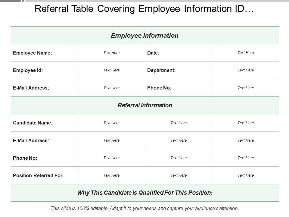referral_table_covering_employee_information_id_department_Slide01