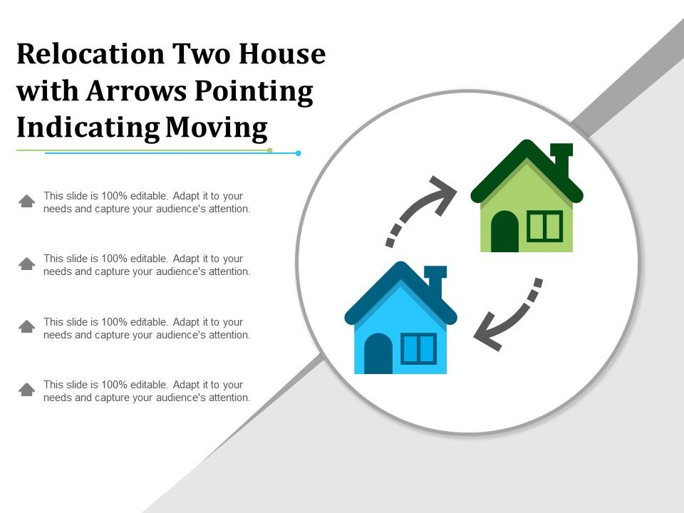relocation_two_house_with_arrows_pointing_indicating_moving_Slide01