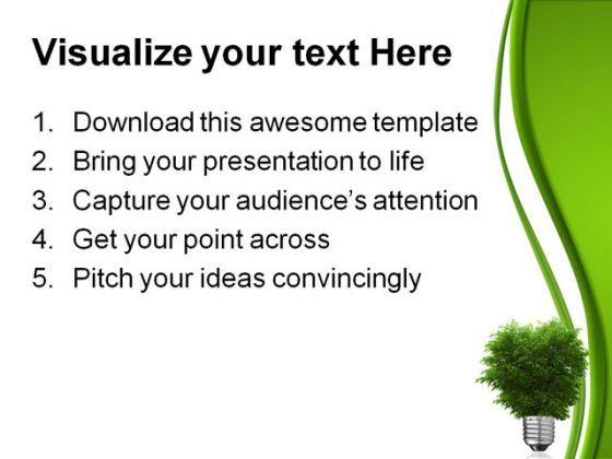 Renewable energy concept metaphor powerpoint template 0810 renewable energy concept metaphor powerpoint template 0810 presentation themes and graphics slide03 toneelgroepblik Choice Image