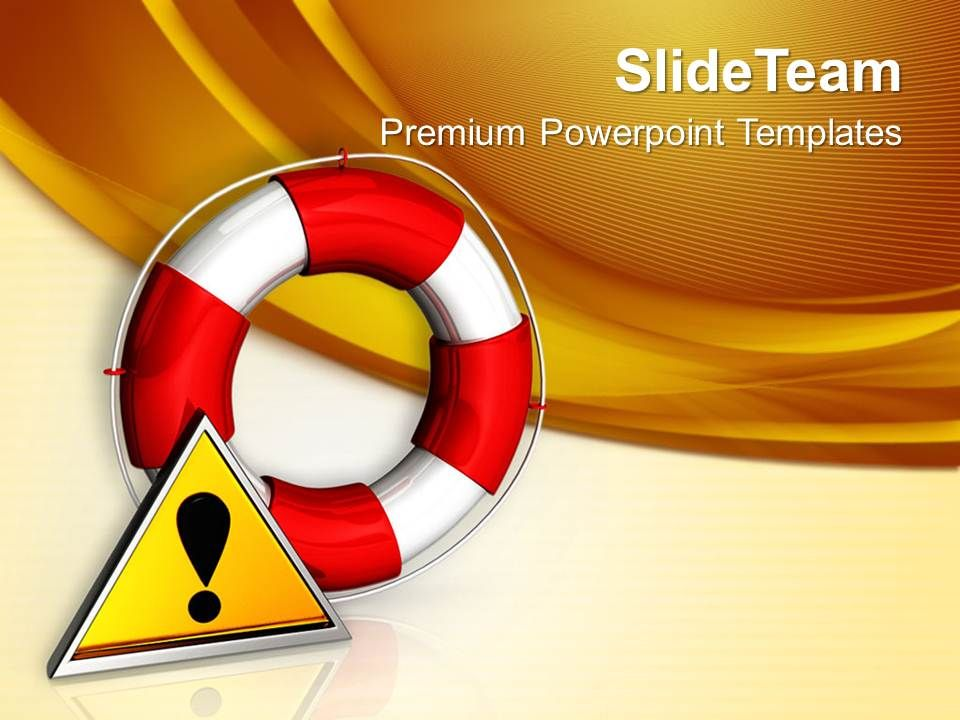 rescue_icon_attention_business_powerpoint_templates_ppt_themes_and_graphics_0113_Slide01
