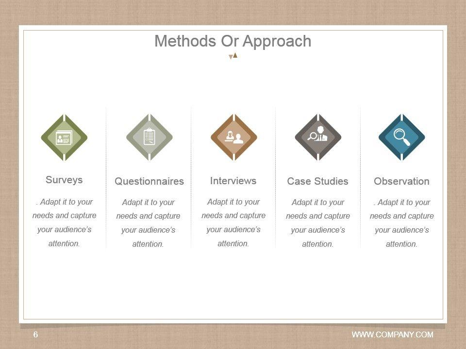 Essay demonstrating leadership image 3