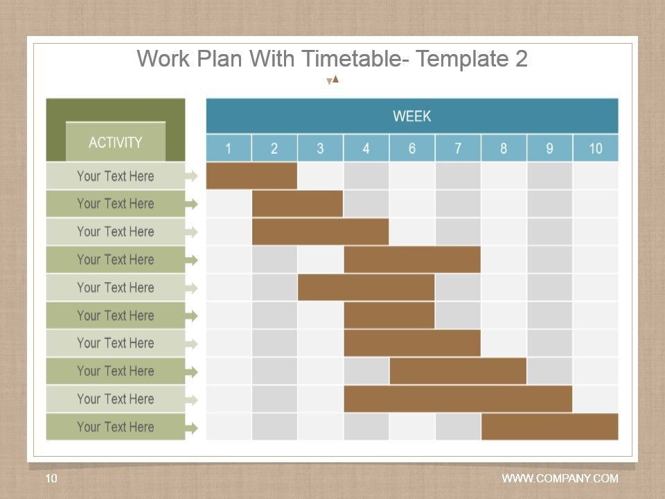 Time plan for research proposal top article review ghostwriters websites ca