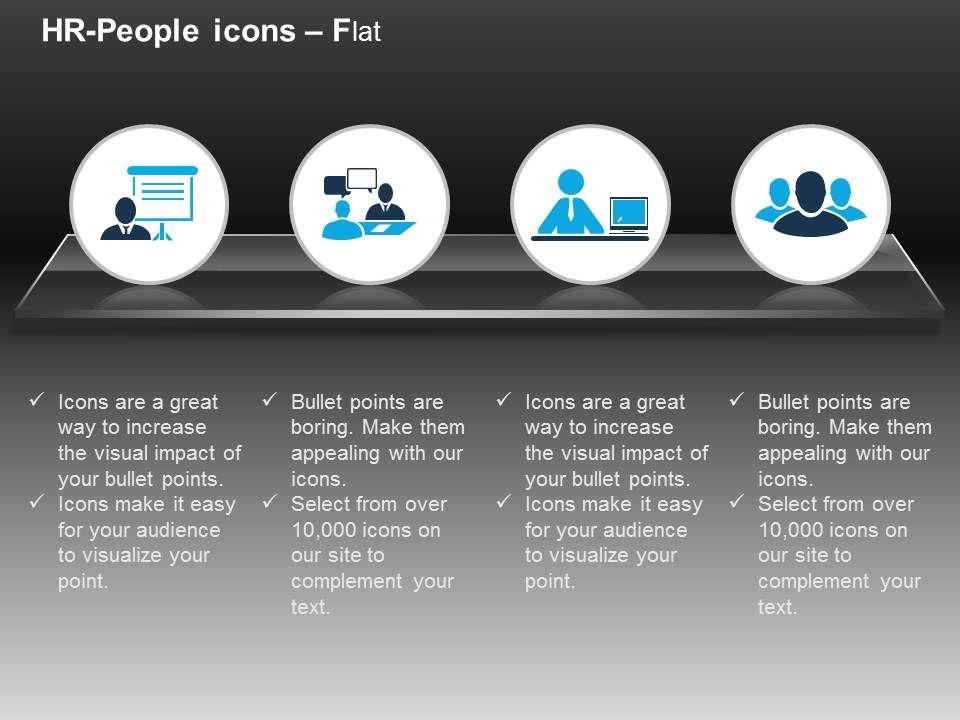 result_analysis_team_communication_ppt_icons_graphics_Slide01