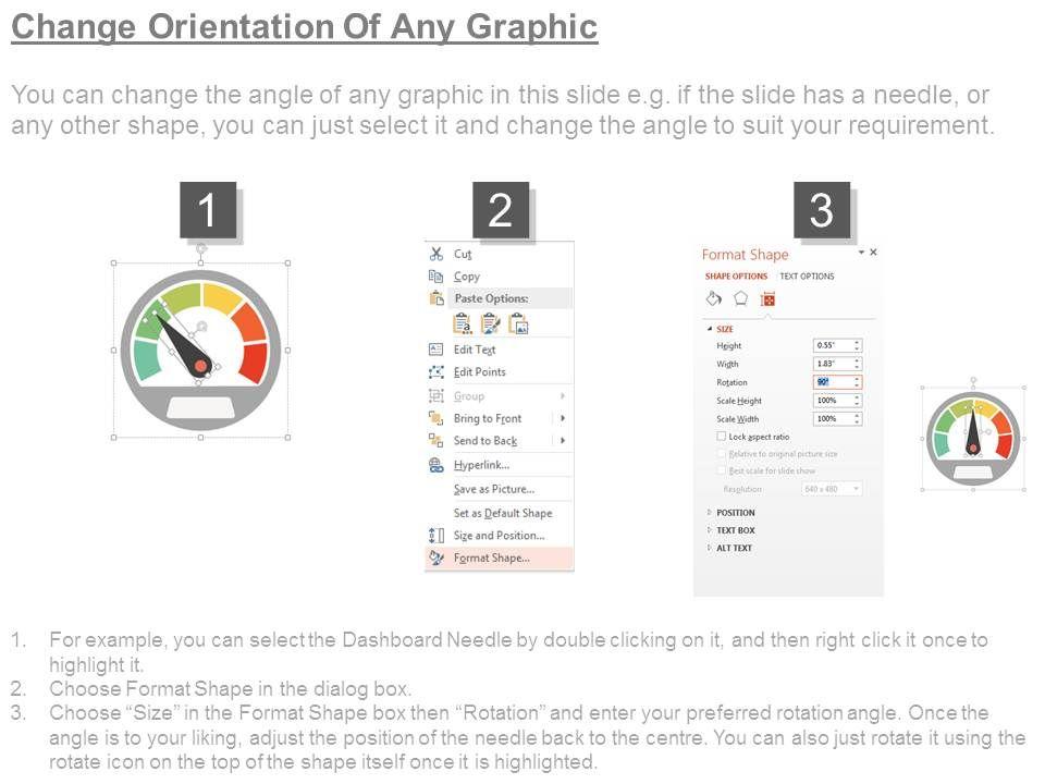 orientation powerpoint presentation template