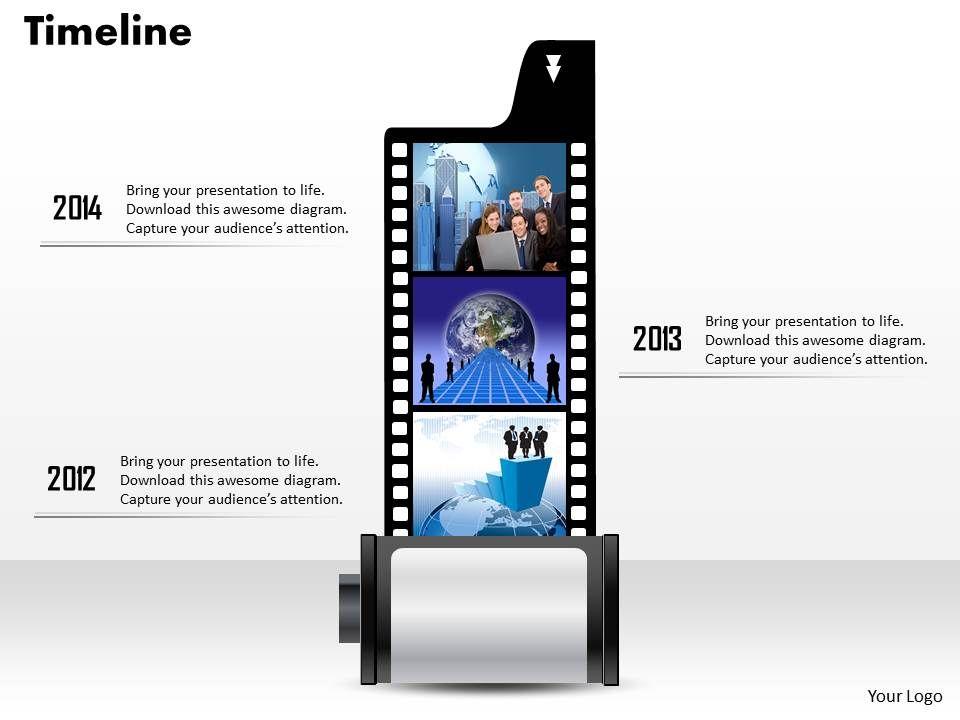 results_display_on_timeline_roadmap_diagram_0314_Slide01