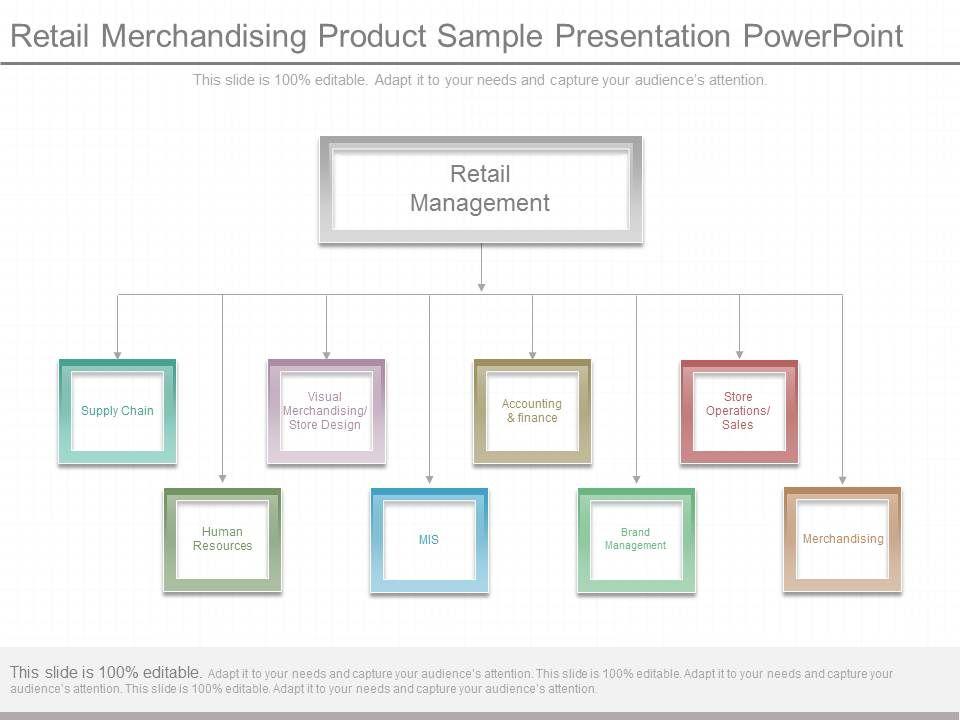 retail_merchandising_product_sample_presentation_powerpoint_Slide01