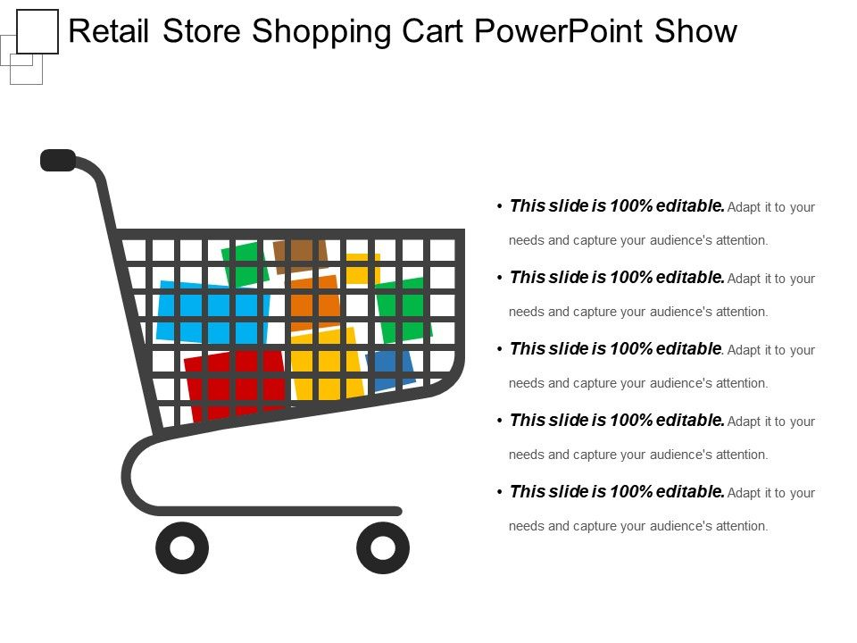 retail_store_shopping_cart_powerpoint_show_Slide01