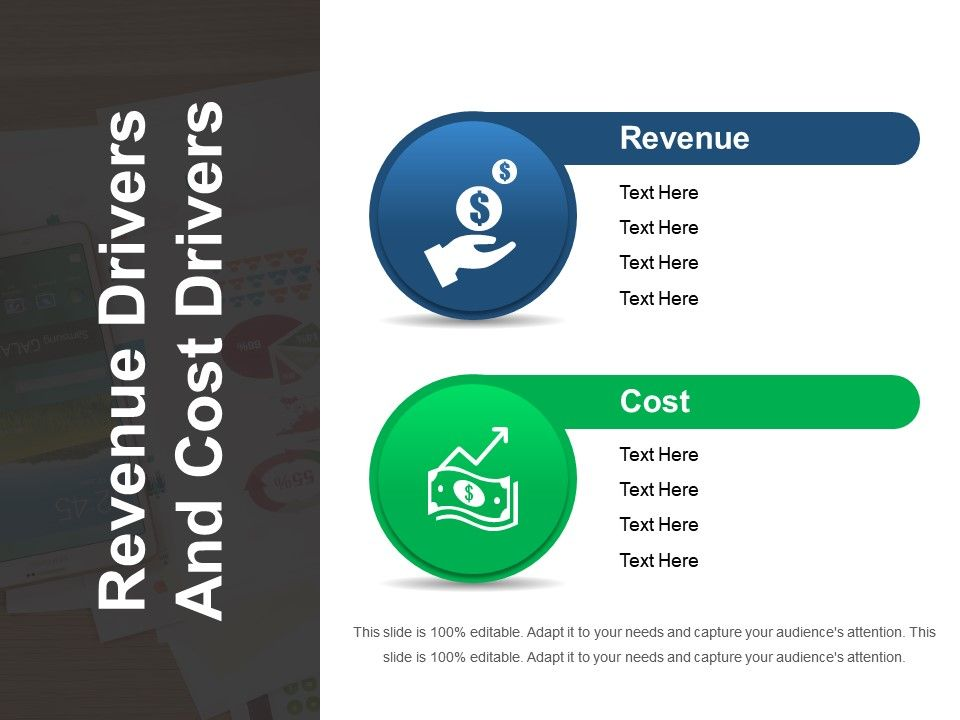revenue_drivers_and_cost_drivers_sample_of_ppt_presentation_Slide01
