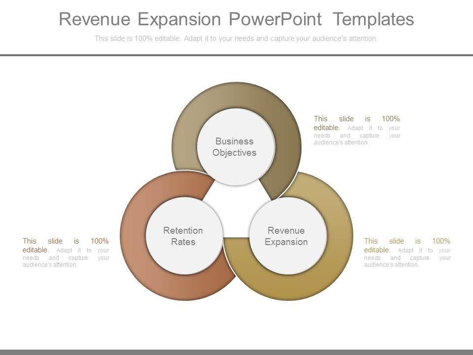 revenue_expansion_powerpoint_templates_Slide01