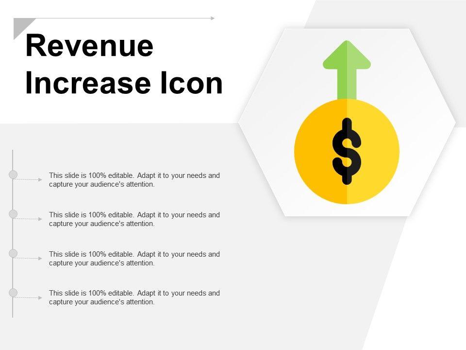 revenue_increase_icon_Slide01