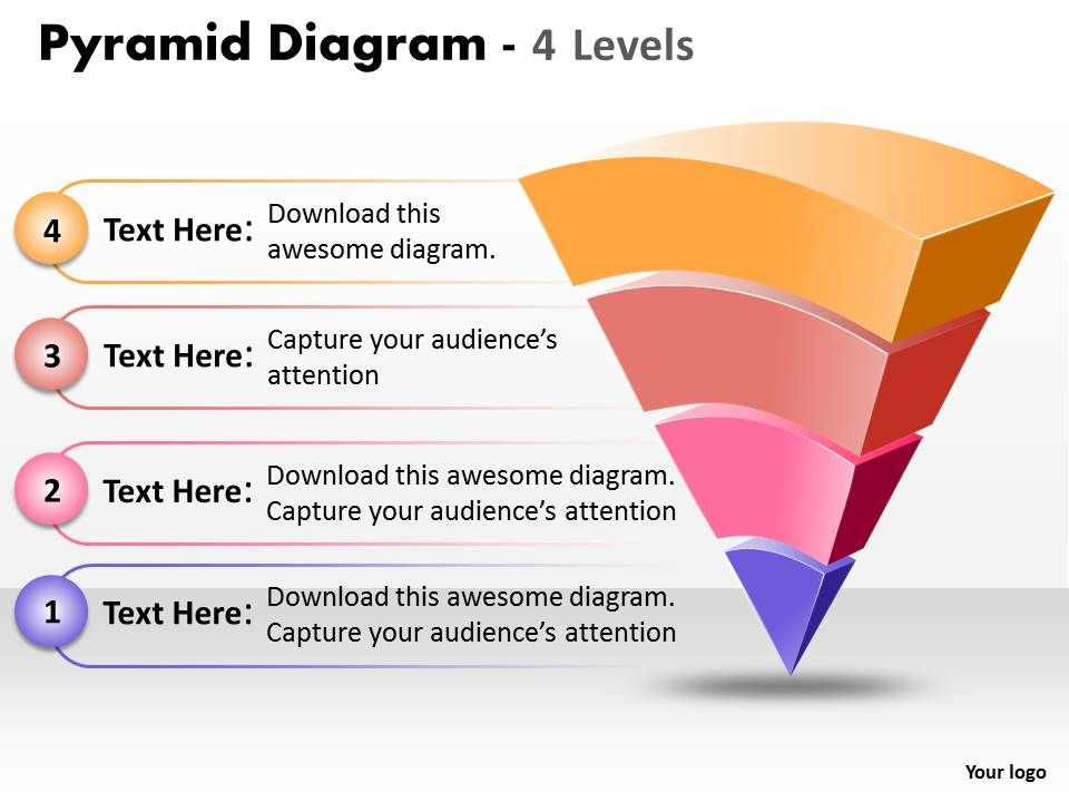 reverse_design_triangle_with_3d_effect_Slide01