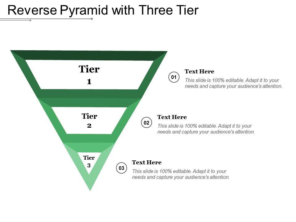 reverse_pyramid_with_three_tier_Slide01
