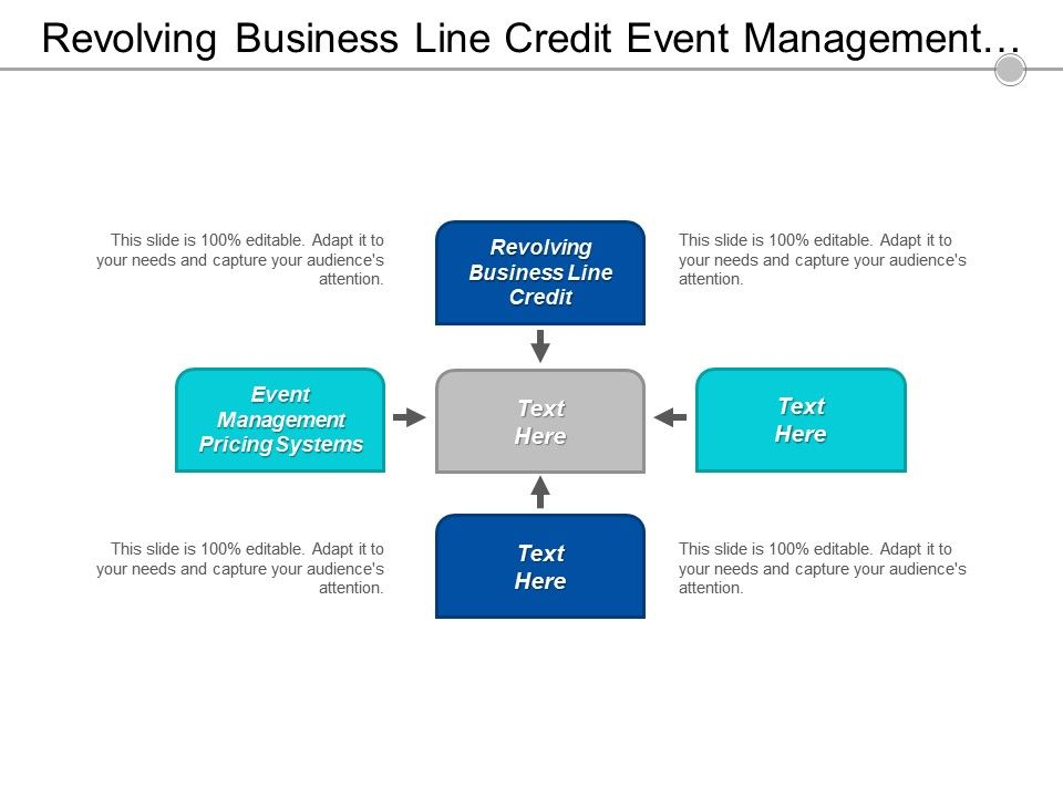 event management system ppt