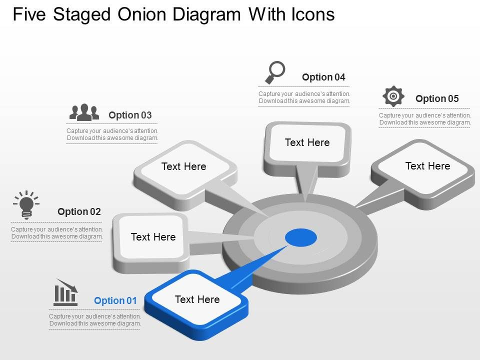 Rh five staged onion diagram with icons powerpoint template rhfivestagedoniondiagramwithiconspowerpointtemplateslide01 rhfivestagedoniondiagramwithiconspowerpointtemplateslide02 ccuart Gallery
