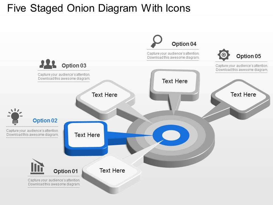 Rh five staged onion diagram with icons powerpoint template slide02 rhfivestagedoniondiagramwithiconspowerpointtemplateslide02 rhfivestagedoniondiagramwithiconspowerpointtemplateslide02 ccuart Images