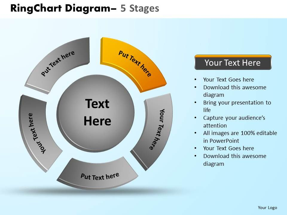 ring_chart_diagram_5_stages_powerpoint_slides_and_ppt_templates_0412_Slide02 ring chart diagram 5 stages powerpoint slides and ppt templates ring diagram at soozxer.org
