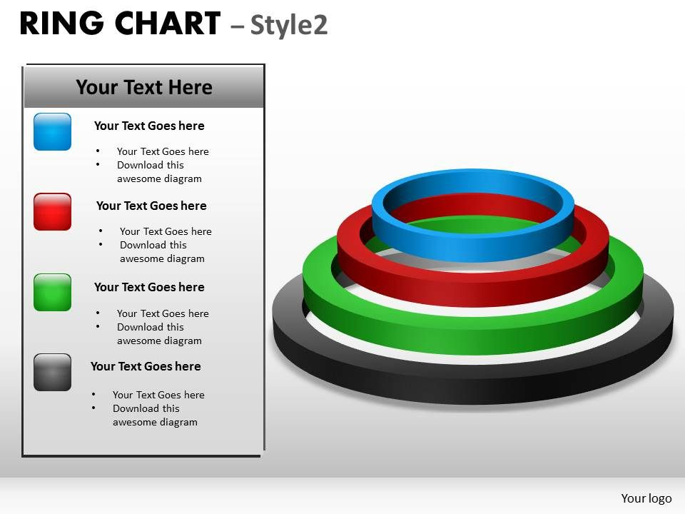 ring_chart_diagram_style_2_powerpoint_slides_and_ppt_templates_0412_Slide01