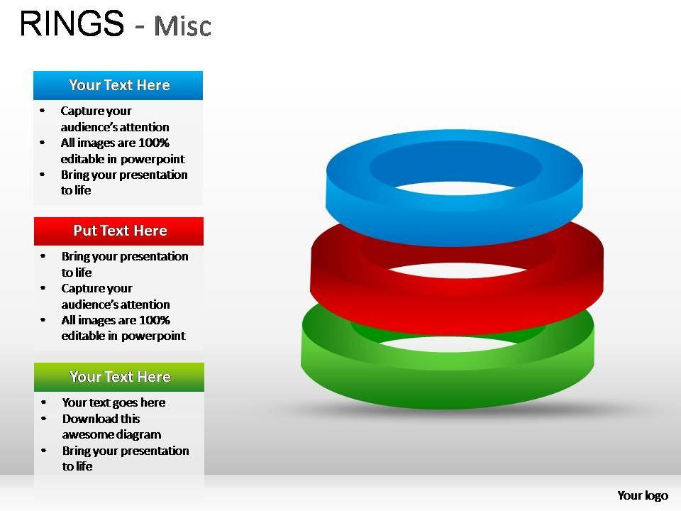 rings_misc_powerpoint_presentation_slides_Slide01