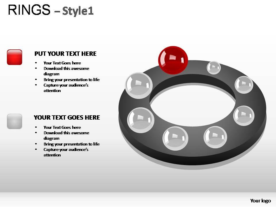 rings_style_1_powerpoint_presentation_slides_Slide01