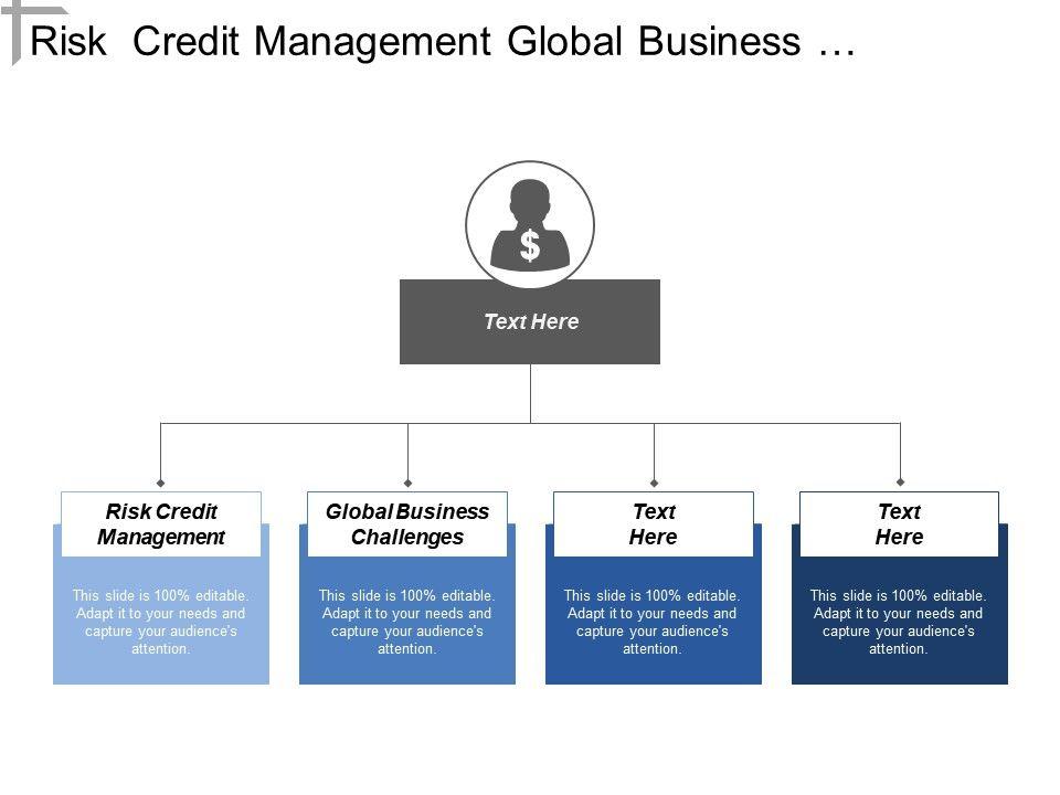 risk_credit_management_global_business_challenges_marketing_growth_cpb_Slide01