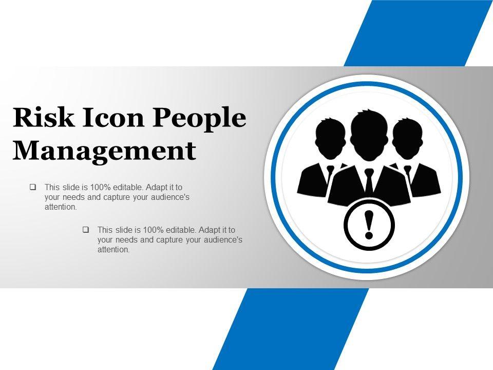 risk_icon_people_management_ppt_design_Slide01