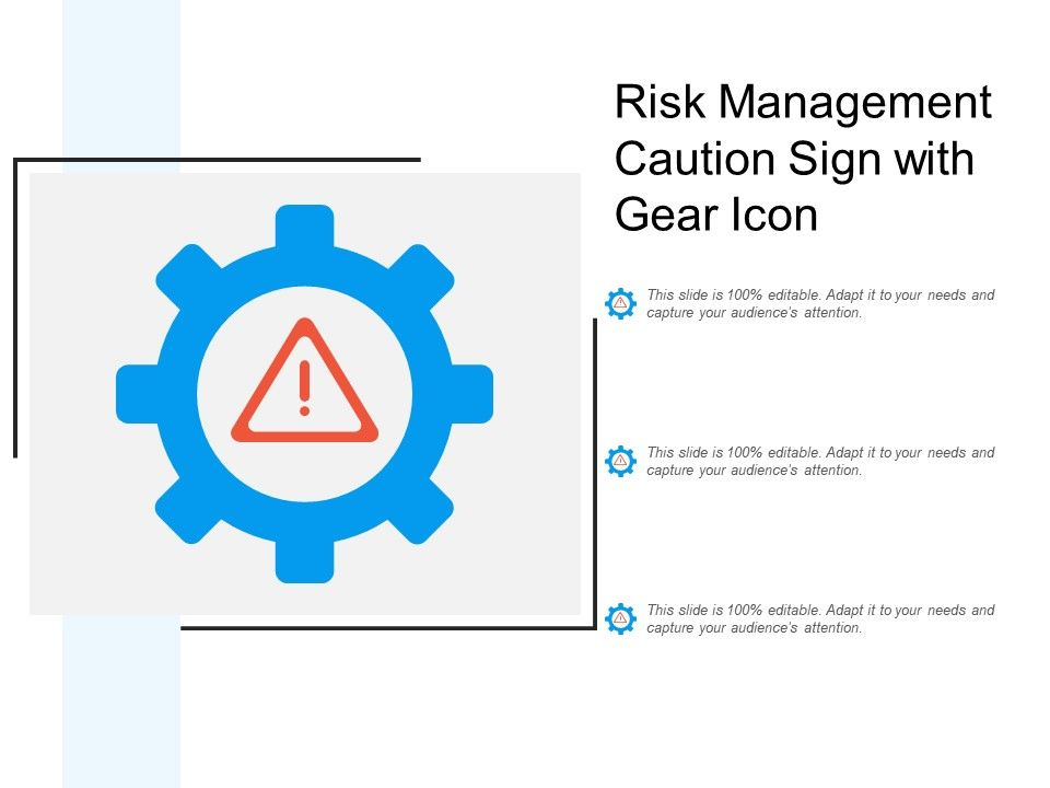risk_management_caution_sign_with_gear_icon_Slide01