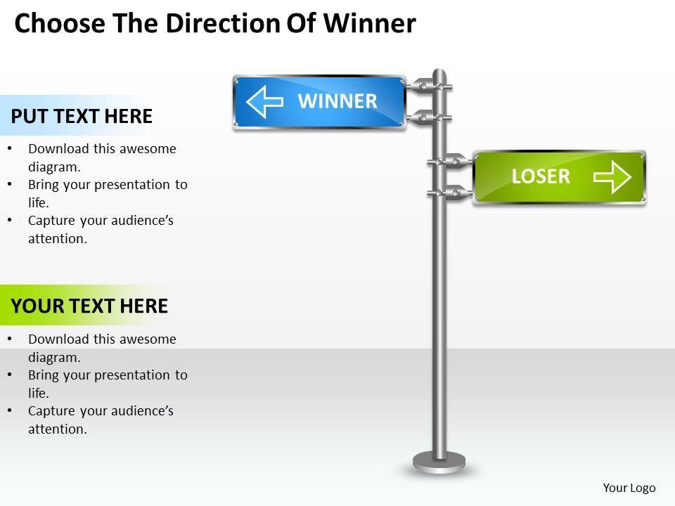 risk_management_consulting_the_direction_of_winner_powerpoint_templates_ppt_backgrounds_for_slides_0618_Slide01