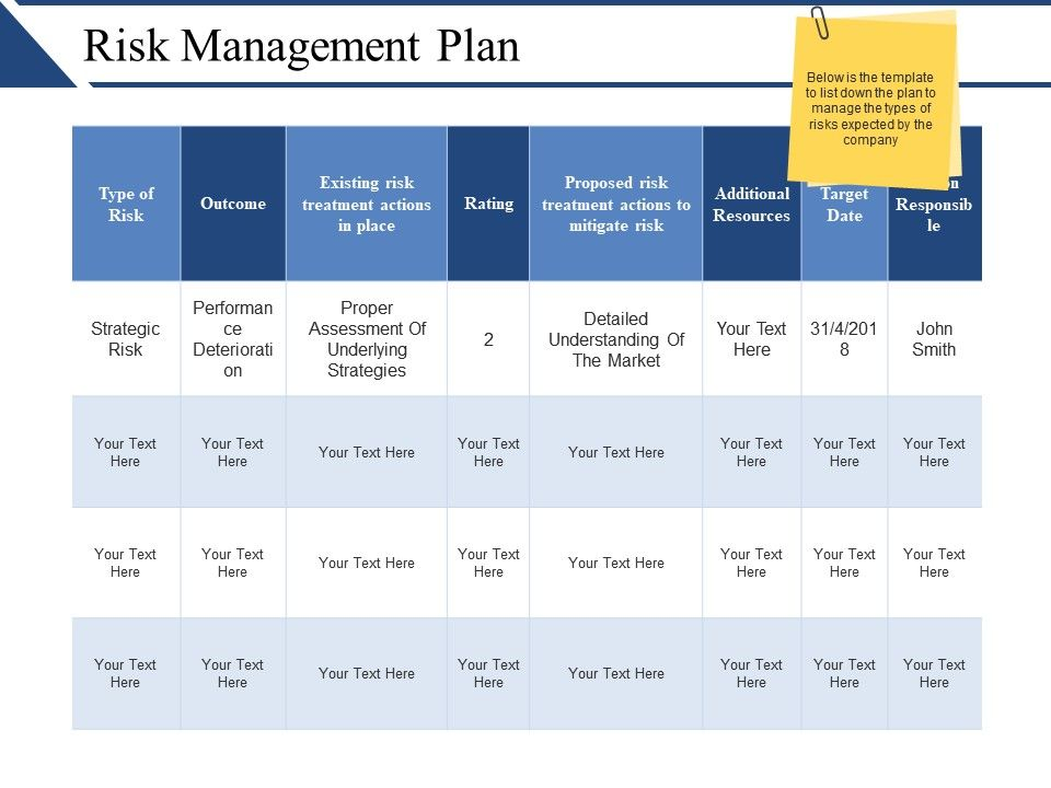 risk_management_plan_powerpoint_slide_graphics_Slide01