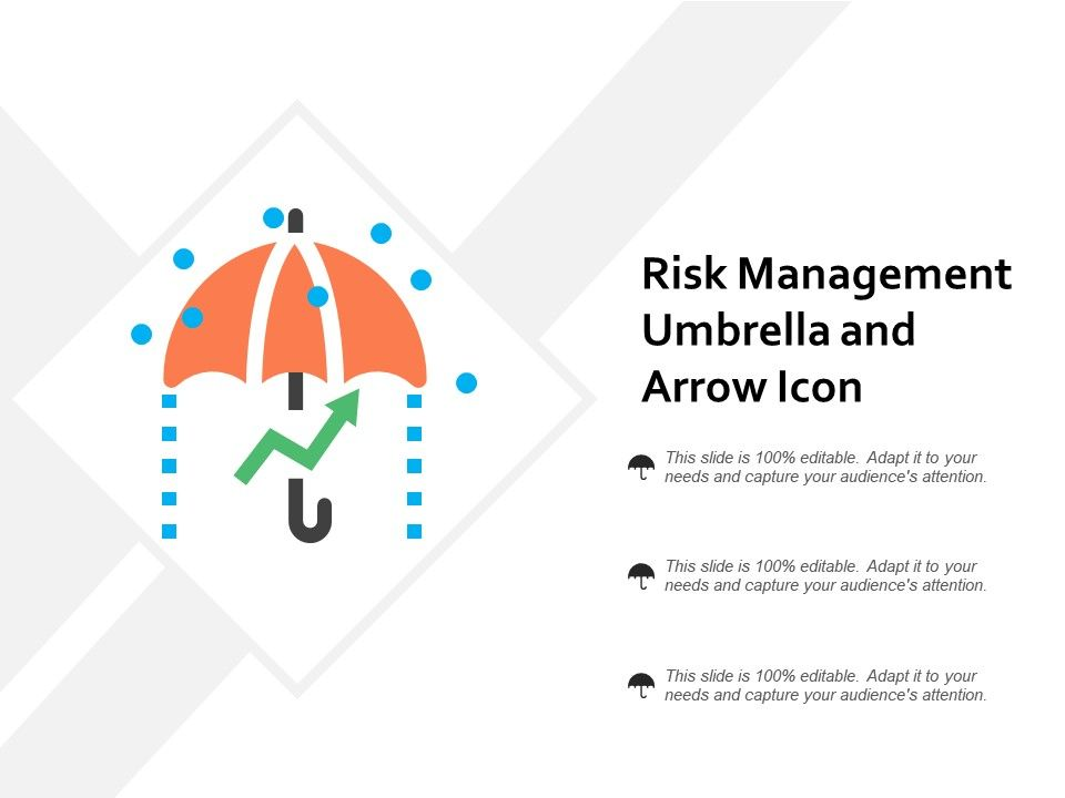 02482aabb9181 risk_management_umbrella_and_arrow_icon_Slide01.  risk_management_umbrella_and_arrow_icon_Slide02.  risk_management_umbrella_and_arrow_icon_Slide03
