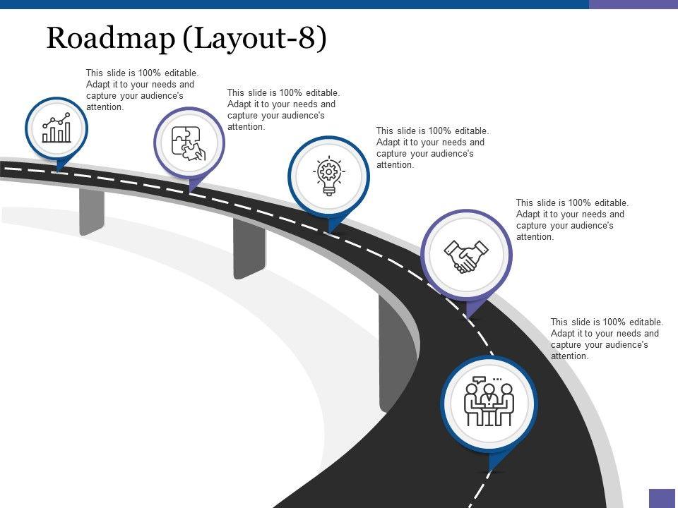 roadmap_powerpoint_slide_Slide01