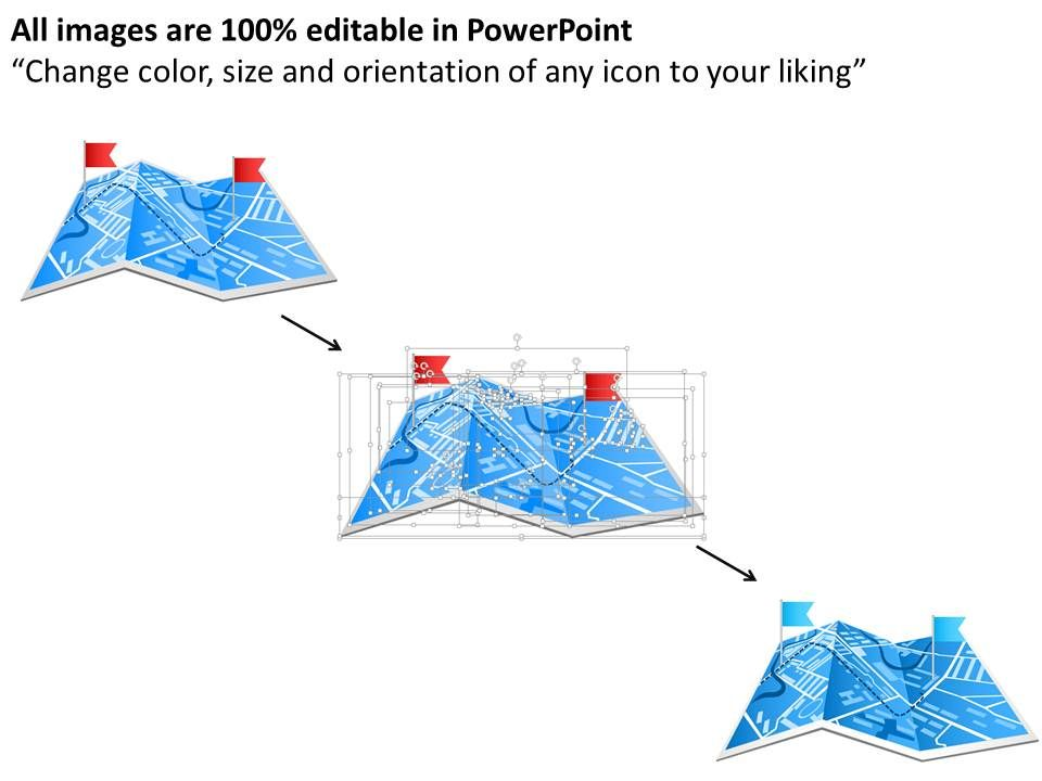 powerpoint templates location gallery - powerpoint template and layout, Powerpoint templates