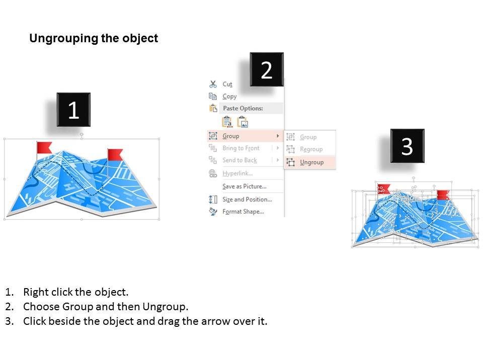 powerpoint templates location
