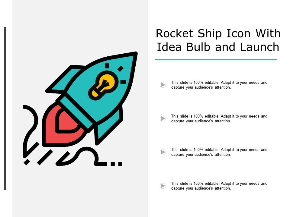 rocket_ship_icon_with_idea_bulb_and_launch_Slide01